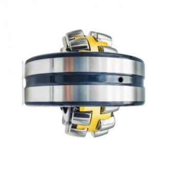 Metric Drawn Cup Caged Needle Roller Bearings HK2014 HK2016 HK2046