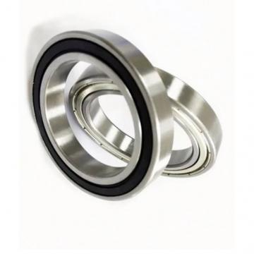 Ba126 Drawn Cup Needle Bearing with High Speed (BA105Z/BA107ZOH/BA128ZOH/BA108ZOH/BA1010ZOH/BA1012)