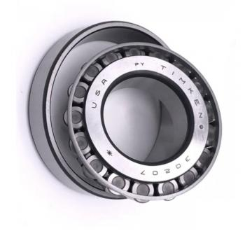 Thrust Ball Bearing 51114 with Size 70 X95X18 mm