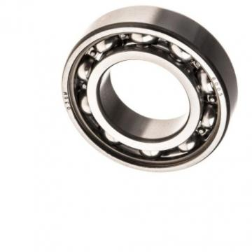 NSK 6209 Electric Machinery High Speed and Low Noise Bearing