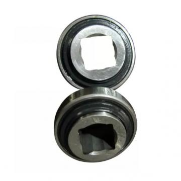 NTN 6308 LLU Single Row Deep Groove Ball Bearing