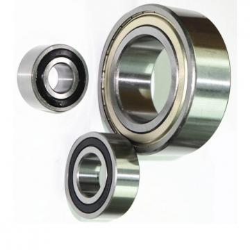 Non-Standard Deep Groove Ball Bearings 6203-3/4 6204-5/8 6204-3/4 6204-7/8 6205-1 6305-1 6207-1.25 1013-2RS-3/4 1013-2RS-1 1003-2RS
