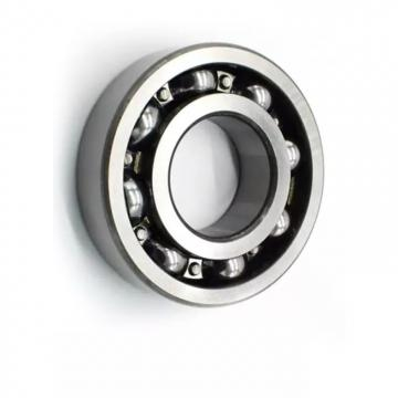 Available Sample Roller Deep Groove Ball Bearing 61902 6230 626 6404 6305 6207-2RS 61705 6705 Beaings