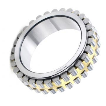Ball bearing for motorcycle parts (6309 open)