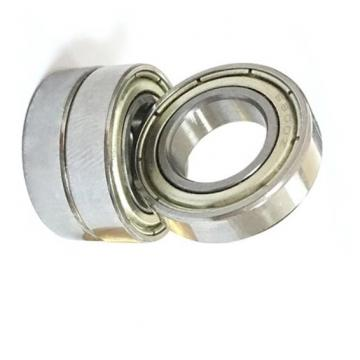 608zz 8X22X7 Chrome Steel Shielded Miniature Deep Groove Ball Bearing ABEC-7 High Performance for Window Roller