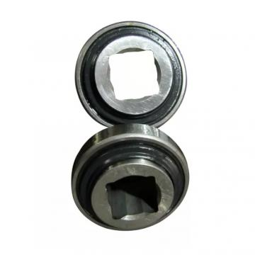 Wholesale 6201 RS Zz with P5 ABEC-3 Z2V2 Deep Groove Ball Bearing
