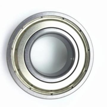 Low Price Carbon Steel Quality Deep Groove Ball Bearings 6206 6207 6208 6209 6210 6211 6212 6213 2RS Zz Made in China Bugao/Kent Factory