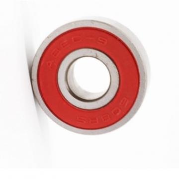 High Quality Wholesale ABEC3 6309 Deep Groove Ball Bearing