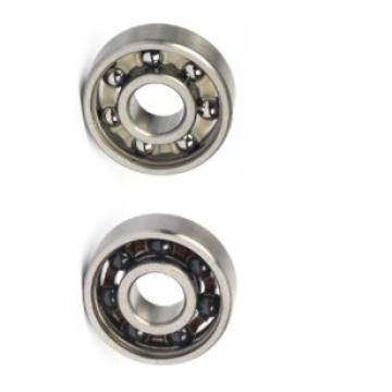 Ball and Roller Bearing Factory Supply 6309 RS Bearing