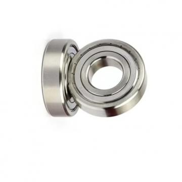 High Precision Deep Groove Ball Bearing 6300 6301 6302 6303 6304 6305 6306 6307 6308 6309 6310