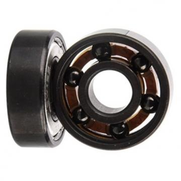 High Quality Engine Bearing 6000 6200 6300 6400 Series Deep Groove Ball Bearing 6208 6214 6313 6314 Open Zz 2RS