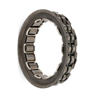 Best selling bearing, auto parts bearing, 6313 open