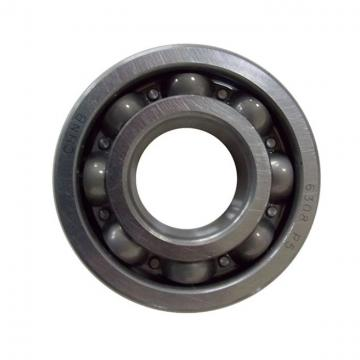 65*140*33 mm Deep Groove Ball Bearing 6313