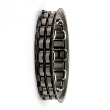 Spherical Roller Bearing 22215 Ek with Steel Cage