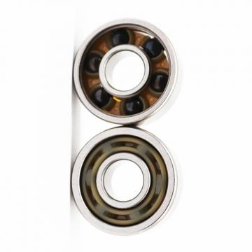 High Rotate Speed & Low Noise Ball Bearing 6305