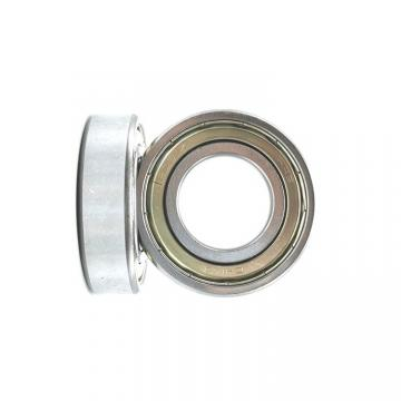 High Quality Ball Bearing China Price 6301 6302 6303 6304 6305