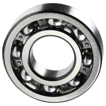 Angular Contact Roller Bearing (7208 BEP)
