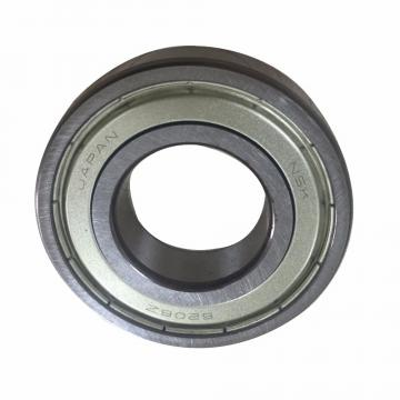 SKF Timken 32240 Low Friction Bearing 32240 Tapered Roller Bearing