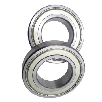Taper Roller Bearings (TIMKEN HM212049+212011)