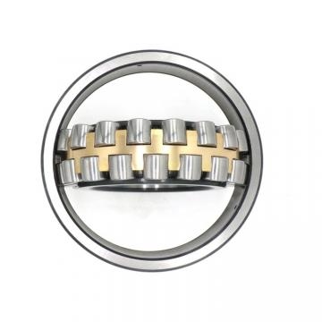 High Precision NSK KOYO Bearing 6201 ZZ KOYO Ball Bearing 6201 2RS Bearing Sizes 12*32*10mm