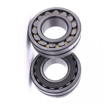 Germany KRW Best Quality Bearings NJ330 Cylindrical Roller Bearings