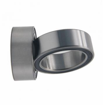 Angular Contact Ball Bearing 7008AC