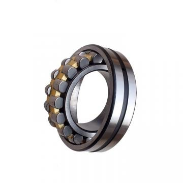 high precision venska ezo nmb ntn nsk koyo miniature Ball Bearing R144-2RS ddu 3.175x6.35x2.779 mm for fishing gear