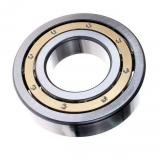 Water pump excavators parts auto accessory bearing 6313 2RS