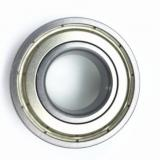 6206-2RS 6207-2RS 6208-2RS 6209-2RS 6210-2RS Bearing Steel Material Deep Groove Ball Bearing